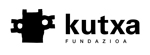kutxa_fundazioa_peque