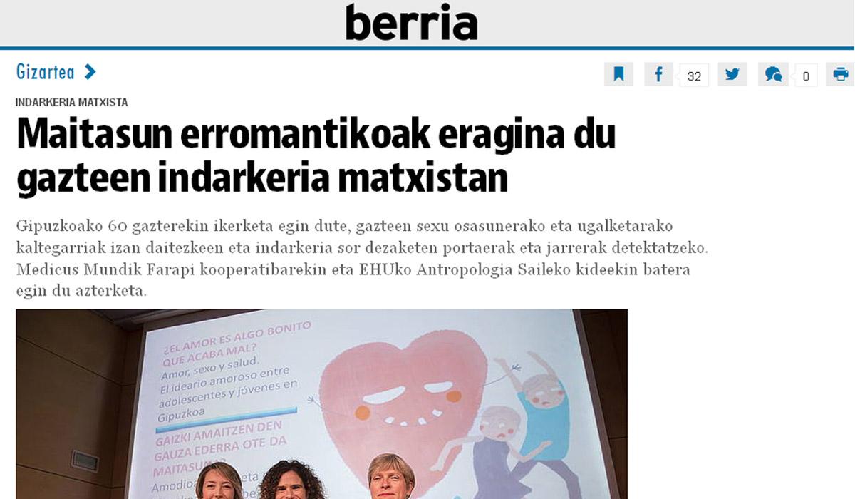 medios_berria_investigacion_amor