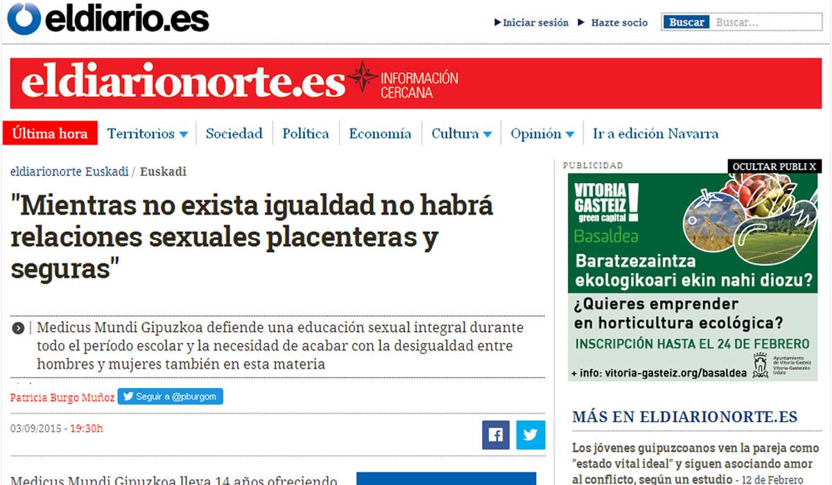 medios_diario_norte_curso