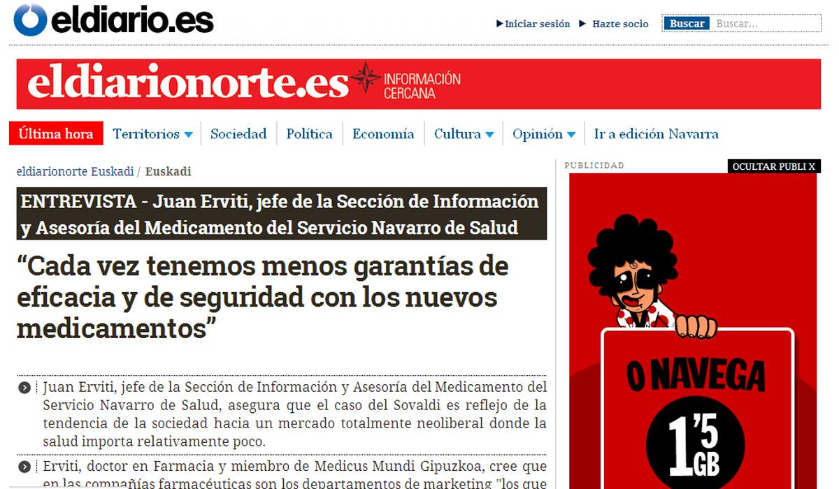 medios_diario_norte_entrev_juan_erviti