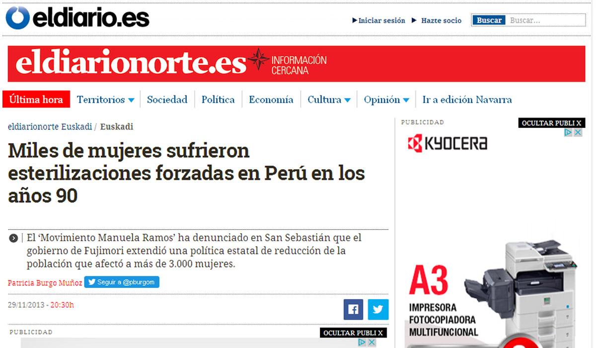 medios_diario_norte_esterilizaciones
