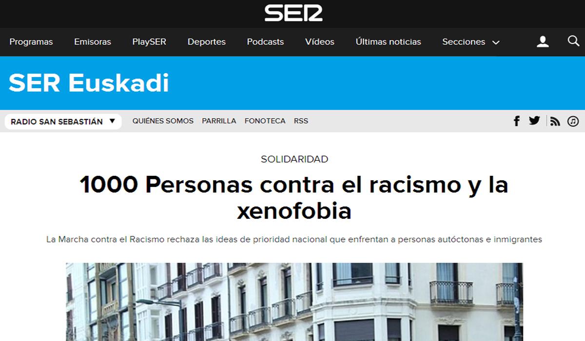 medios_ser_marcha_racismo_2015