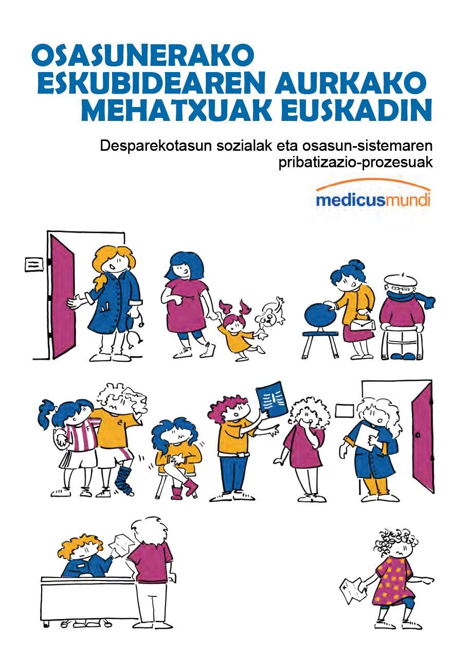 portada_investigación_EUS