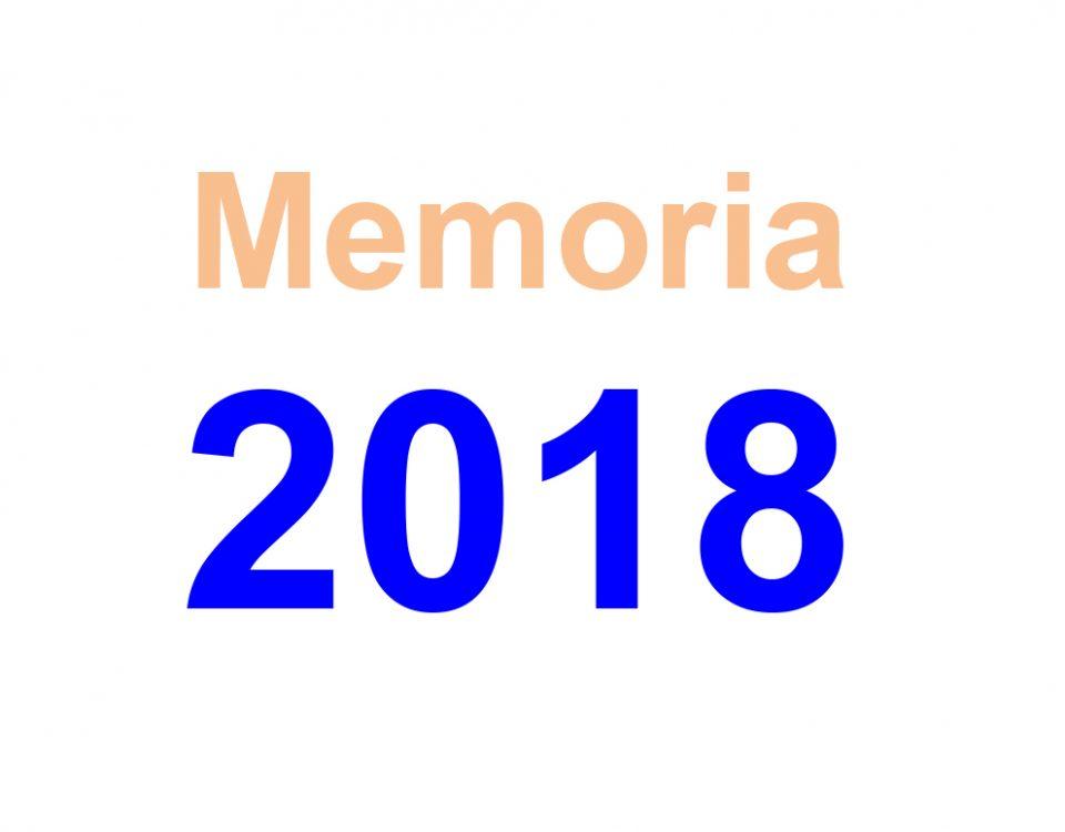memoria_2018_integra