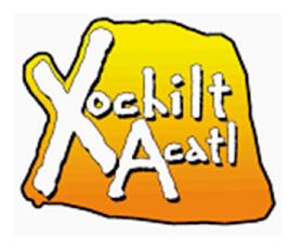 logo_xochilt_acatl