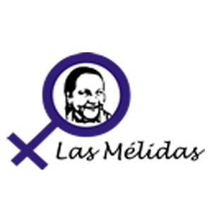 logo_melidas_grande
